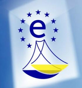 Europäisches Justizportal im Internet.