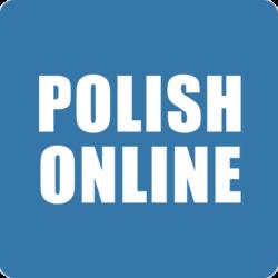Logo Übersetzungsdienst Polnisch-Deutsch von Barbara Woyno