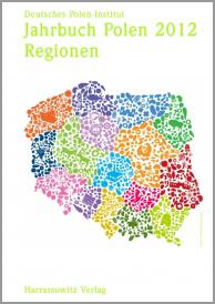 Jahrbuch 2012 des Deutschen Polen-Instituts