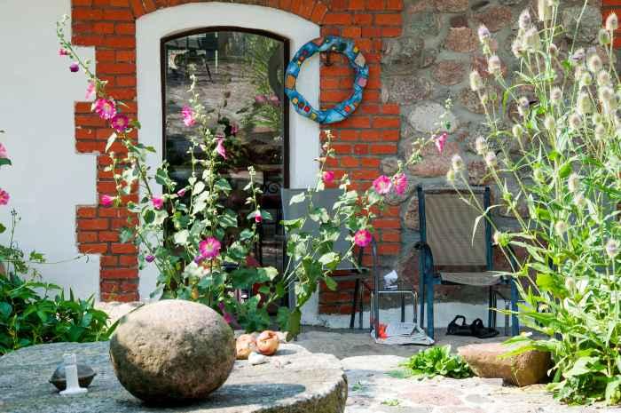 Pension Jakubowo in Masuren Polen