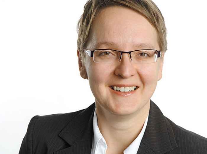 Barbara Woyno - Übersetzerin Polnisch-Deutsch-Polnisch