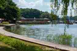 Trzesicko-See (Streitzigsee)