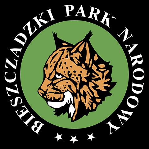 Logo Bieszczady-Nationalpark (Bieszczadzki Park Narodowy)