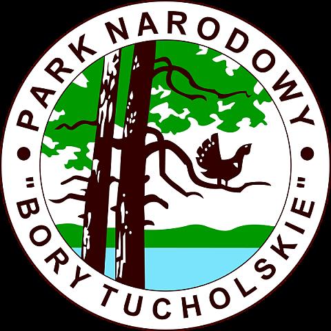 Logo Bory-Tucholskie-Nationalpark (Park Narodowy Bory Tucholskie)