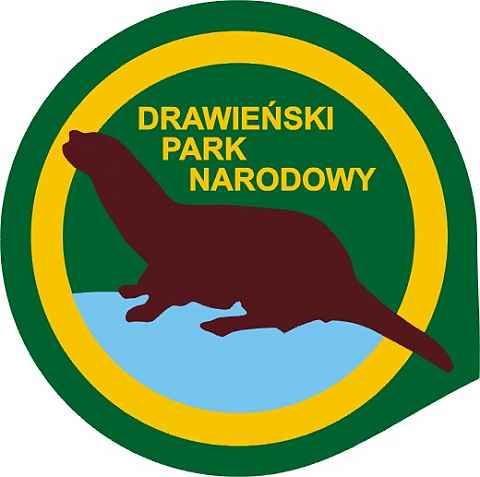 Drawa-Nationalpark (Drawieński Park Narodowy)