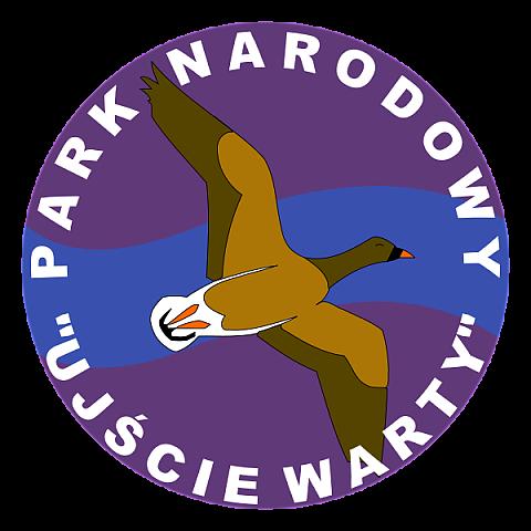 Logo Ujście-Warty-Nationalpark (Park Narodowy Ujście Warty)