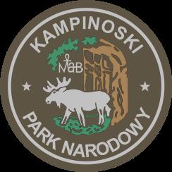 Kampinos-Nationalpark (Kampinoski Park Narodowy)