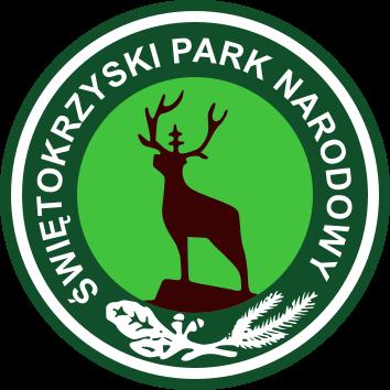 Logo Swiętokrzyski-Nationalpark (Swiętokrzyski Park Narodowy)