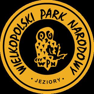 Logo Wielkapolska-Nationalpark (Wielkopolski Park Narodowy)